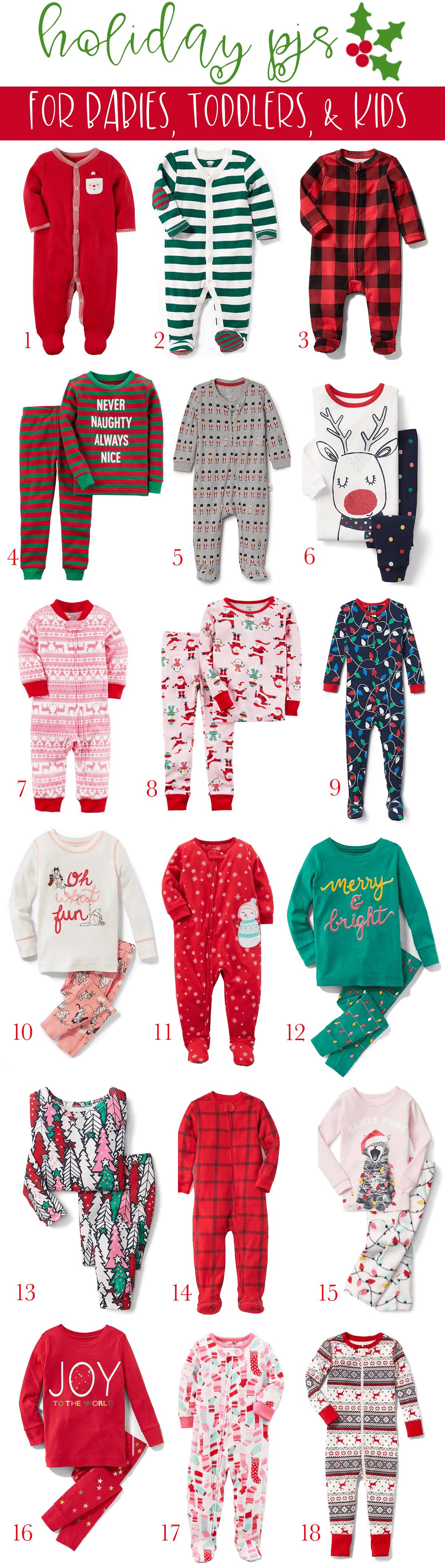 The Best Advent Calendars for Children